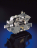 Axial Piston Pump -- V60N-110