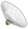 LED 6WPAR36/15°/35K/12V- SUPERIOR LIFE® -- 90617 - Image