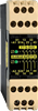 Expansion Relays -- E1T - Image