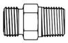 O-Ring Face Seal (ORFS) -- FS2404