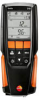 testo 310 combustion analyzer kit -- 0563 3100 - Image