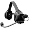 Con-Space Bulldog Heavy-Duty Headset -- se-19-171-180