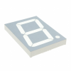 Display Modules - LED Character and Numeric -- 754-1691-5-ND