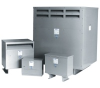 Drive Isolation Transformers: Group D - Primary 575V Delta; Secondary 460Y/266