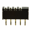 DIP Switches -- CKN9440-ND -Image