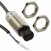 Optical Sensors - Photoelectric, Industrial -- Z3740-ND -Image