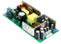 ITE / Medical Power Supply -- GTM43004P120VV-x.x-F - Image