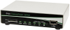 Gateways, Routers -- WR21-D62B-DE1-SW-ND -Image