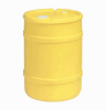 Tight-Head Colored Poly Drum -- DRM779