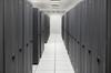 Gen10 Rack Server -- HPE ProLiant XL170r - Image