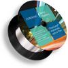 Multimode Optical Fiber -- ClearCurve®