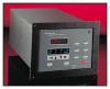 Thermal Conductivity Analyzer -- 2000 Series