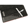 "Micrometer Depth Gages, 0-6"" -- 445DZ-6RL -- View Larger Image"