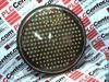 LEOTEK ELECTRONICS CORP TSL-EV12Y-HP1-A1 ( TRAFFIC LIGHT MODULE 12INCH YELLOW LED 120VAC )