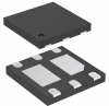 Transistors - FETs, MOSFETs - Single -- AON2705_001-ND -Image