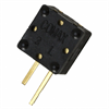 Motion Sensors - Tilt Switches -- CKN10398-ND -Image
