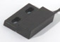 2005 Series Reed Proximity Switch -- 2005-1051-100 - Image
