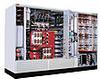 Medium Voltage AC Drive -- ACS 1013-W3-Z