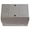 Boxes -- SR223A-ND -Image
