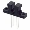 Optical Sensors - Photointerrupters - Slot Type - Transistor Output -- 480-3821-ND -Image
