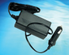 ITE Power Supply -- GTD21148L