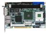 HS-770 Half-size PCI SBC with Intel Pentium M / Celeron M CPU or Embedded CPU -- 3301630