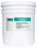 Dow MOLYKOTE™ 112 High Performance Lubricant-Sealant Off-White 18.1 kg Pail -- 112 HP LUBE/SEALANT 18.1KG