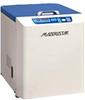 Mazerustar® Planetary Mixer -- KK250 - Image