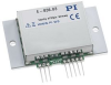Compact Piezo Amplifier / OEM Module -- E-836 - Image