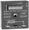 Time Delay Relays -- F10677-ND -Image