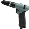 HPP41 Auto Shut-Off Clutch Pneumatic Screwdriver -- 68322