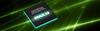 MAX II -- EPM2210F256I5N