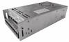 200 Watt Enclosed Switching Power Supply -- SPPC 200 W - Image