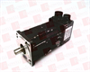 ELWOOD CORPORATION 1326AS-B330H-21-K3 ( SERVO MOTOR, AC, 460 VAC, 75 MM FRAME, 2.1 AMPS, 0.9 KW, 6500 RPM, 2 NM, 18 LB-IN, 2.26 N-M (20 LB IN.) HOLDING BRAKE WITH 24V DC COIL ) -Image