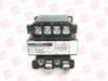 SIEMENS MT0050C ( CONTROL TRANSFORMER,50VA,120/240-24V, ) -Image