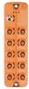 IO-Link input module -- AL2341 -Image