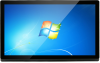 14 Inch PCAP Touch Monitor with front IP65 -- AMG-14IPGD01T1