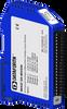 Analog Input Module; mV, Differential, 8-ch -- MAQ20-MVDN -Image