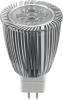 Firefly LED Bulb -- MR-16-4 LED Lamp