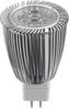 Firefly LED Bulb -- MR-16-4 LED Lamp