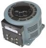 Variable Transformer -- 05F768