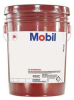 Gear Oil,Mobiltac MM,5 Gallon -- Mobiltac MM
