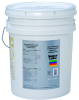 Super Lube(R) High Temperature E.P. Grease with Syncolon(R) (PTFE) - 30 lb pail -- 082353-70300