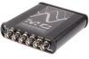 16-Bit, 1.33 MS/s Simultaneous Sampling Analog Input Device -- USB-1604HS - Image