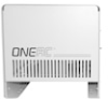 AC Power Conditioner -- OneAC CC1128