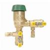 Pressure Vacuum Breaker Backflow Preventers -- 65515
