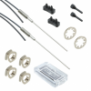 Optical Sensors - Photoelectric, Industrial -- 1110-1609-ND -Image