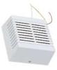 Horn Speaker, Siren & Alarm -- FBHS102114