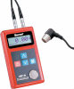 Ultrasonic Thickness Gage -- 3812 - Image