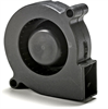 RB5015 Series DC Blower -- RBL5015B2 -Image